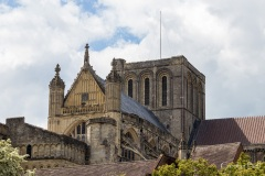 Winchester-Cathedral_002_IMG_6973