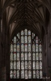 Winchester-Cathedral_005_IMG_6940