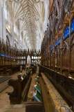 Winchester-Cathedral_015_IMG_7008