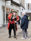 Winchester_003_IMG_6918