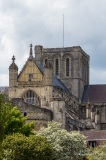 Winchester_015_IMG_6972