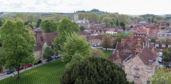 Winchester_018_IMG_7018