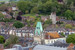 Winchester_021_IMG_7053