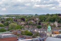 Winchester_022_IMG_7054