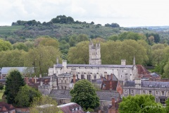 Winchester_025_IMG_7063