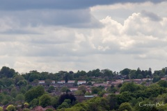 Winchester_030_IMG_7081
