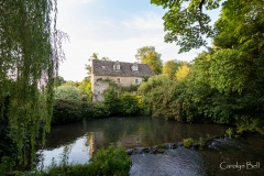 july-blog-cotswolds_1_IMG_8706