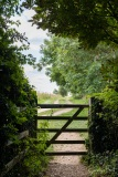 july-blog-cotswolds_3_IMG_8120