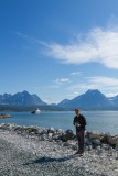 Lyngen-peninsula-2-of-32