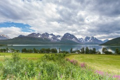 Lyngen-peninsula-12-of-32