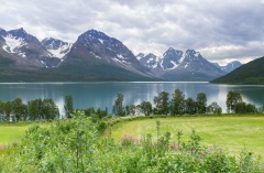Lyngen-peninsula-13-of-32