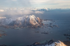 NorwayAirMountains30_IMG_0691