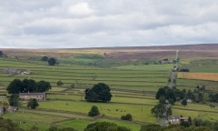 1_Yorkshire-Dales-3-of-40