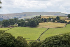 1_Yorkshire-Dales-7-of-40