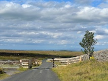 1_Yorkshire-Dales-11-of-40