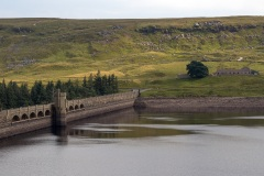 Yorkshire-Dales-30-of-40
