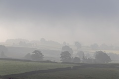 Yorkshire-Dales-32-of-40