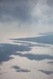 AerialSantorini05_IMG_0897