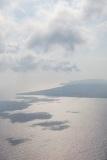 AerialSantorini06_IMG_0898