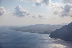 AerialSantorini08_IMG_0900