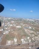 AerialSantorini18_IMG_3037