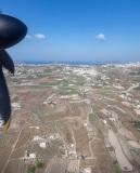 AerialSantorini19_IMG_3038