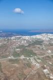 AerialSantorini20_IMG_3040