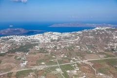 AerialSantorini21_IMG_3041