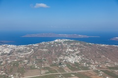 AerialSantorini22_IMG_3042