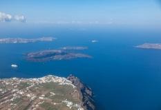 AerialSantorini25_IMG_3046