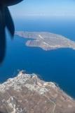 AerialSantorini27_IMG_3049