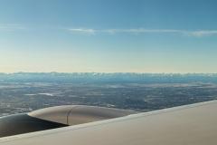 AerialCalgary01_IMG_3673