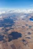 AerialCalgary07_IMG_5443