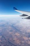 AerialCalgary10_IMG_5448