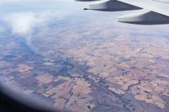 AerialCalgary11_IMG_5449