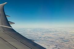 AerialCalgary13_IMG_3658