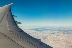 AerialCalgary15_IMG_3662