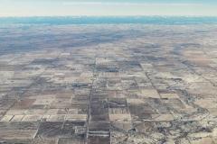 AerialCalgary16_IMG_3664