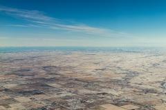 AerialCalgary18_IMG_3670