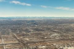 AerialCalgary21_IMG_3679