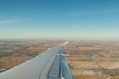 AerialCalgary22_IMG_3683