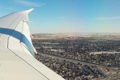 AerialCalgary26_IMG_3693