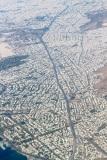 AerialAthens10_IMG_9725