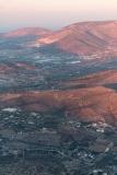 AerialAthens29_IMG_9596