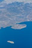 Antikyra