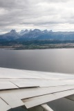 NorwayAirMountains02_IMG_1747_7Ds