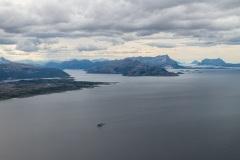 NorwayAirMountains03_IMG_1750_7Ds