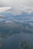 NorwayAirMountains04_IMG_1756_7Ds