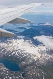 NorwayAirMountains05_IMG_1759_7Ds