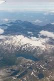 NorwayAirMountains06_IMG_1760_7Ds